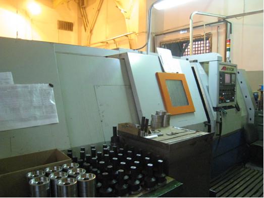 Улгис-21-60 цена техстройконтракт пермь